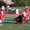 Panthers Vs Del-Val 10-25-2013-628-2