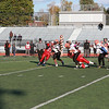 Panthers Vs Del-Val 10-25-2013-572-2