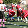 Panthers Vs Del-Val 10-25-2013-638-2