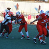 Panthers Vs Del-Val 10-25-2013-787