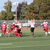 Panthers Vs Del-Val 10-25-2013-133