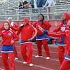 Panthers Vs Del-Val 10-25-2013-818