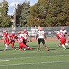 Panthers Vs Del-Val 10-25-2013-132