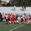 Panthers Vs Del-Val 10-25-2013-425-2