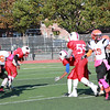 Panthers Vs Del-Val 10-25-2013-365-2