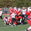 Panthers Vs Del-Val 10-25-2013-487-2