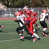 Panthers Vs Del-Val 10-25-2013-114