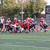 Panthers Vs Del-Val 10-25-2013-60