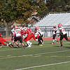 Panthers Vs Del-Val 10-25-2013-129