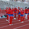Panthers Vs Del-Val 10-25-2013-604-2