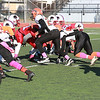 Panthers Vs Del-Val 10-25-2013-359-2