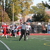 Panthers Vs Del-Val 10-25-2013-433-2