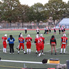 Panthers Vs Del-Val 10-25-2013-13