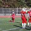 Panthers Vs Del-Val 10-25-2013-138