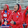 Panthers Vs Del-Val 10-25-2013-808