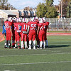 Panthers Vs Del-Val 10-25-2013-372-2