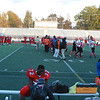 Panthers Vs Del-Val 10-25-2013-837