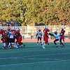 Panthers Vs Del-Val 10-25-2013-764