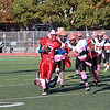Panthers Vs Del-Val 10-25-2013-481-2