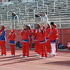 Panthers Vs Del-Val 10-25-2013-147