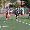 Panthers Vs Del-Val 10-25-2013-75