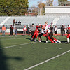 Panthers Vs Del-Val 10-25-2013-573-2