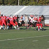 Panthers Vs Del-Val 10-25-2013-686-2