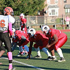 Panthers Vs Del-Val 10-25-2013-639-2