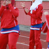 Panthers Vs Del-Val 10-25-2013-803