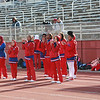 Panthers Vs Del-Val 10-25-2013-144