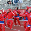 Panthers Vs Del-Val 10-25-2013-817