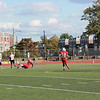 Panthers Vs Del-Val 10-25-2013-409-2