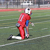 Panthers Vs Del-Val 10-25-2013-137