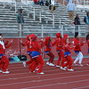 Panthers Vs Del-Val 10-25-2013-620-2