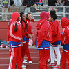Panthers Vs Del-Val 10-25-2013-832