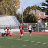 Panthers Vs Del-Val 10-25-2013-504-2