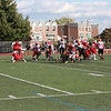 Panthers Vs Del-Val 10-25-2013-94