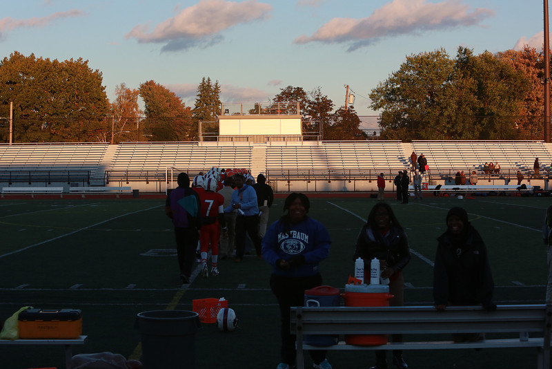 Panthers Vs Del-Val 10-25-2013-835