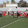 Panthers Vs Del-Val 10-25-2013-570-2