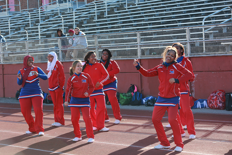Panthers Vs Del-Val 10-25-2013-381-2