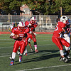 Panthers Vs Lincoln 10-17-2013-487