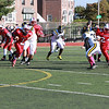 Panthers Vs Lincoln 10-17-2013-113
