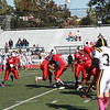 Panthers Vs Lincoln 10-17-2013-161