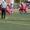 Panthers Vs Lincoln 10-17-2013-347