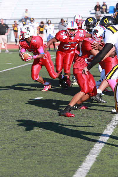 Panthers Vs Lincoln 10-17-2013-127
