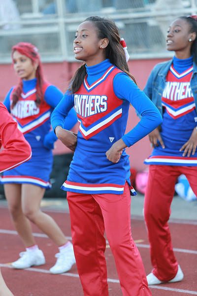 Panthers Vs Lincoln 10-17-2013-581