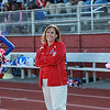 Panthers Vs Lincoln 10-17-2013-364