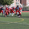 Panthers Vs Lincoln 10-17-2013-110