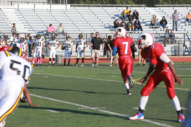 Panthers Vs Lincoln 10-17-2013-470