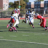 Panthers Vs Lincoln 10-17-2013-117